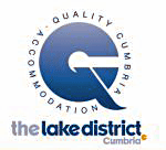 Quality Cumbria Inspected